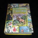 Children's Guide To Knowledge Vintage 1974 Hardcover Book Parents Magazine Press