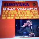 "Billy Vaughn - Sukiyaka ORIGINAL Stereo 12"" Vinyl LP DOT Records EX/NM"