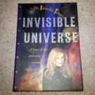Dr. Fiorella Terenzi's Invisible Universe CD-ROM MINT Astronomy Videos Maps Info