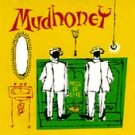 Piece of Cake by Mudhoney (CD, 1992, Reprise) ORIGINAL Classic Grunge DISC ONLY