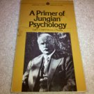 Primer of Jungian Psychology by Calvin S. Hall Textbook (1996, Paperback)