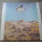 "Donovan In Concert 1968 Vintage Vinyl 12"" LP Record Album EPIC BN 26386 VG-"