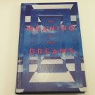 THE MEANING OF YOUR DREAMS Franklin Martini (1993 Hardcover) Psychology Analysis