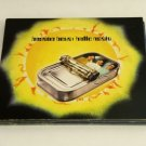 Hello Nasty by Beastie Boys (CD, Jul-1998, Grand Royal/Capitol) MCA Adam Yauch