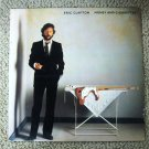 "Eric Clapton - Money And Cigarettes 1983 12"" Vinyl Rock LP 23773 VG+"