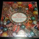 The Christmas Voices of Walter Schumann - Vintage Xmas Vinyl LP Stereo Record
