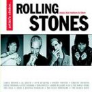 Artist's Choice: Rolling Stones by The Rolling Stones (Music CD, 2003, Virgin)