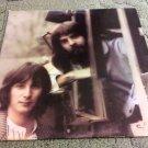 "Kenny Loggins & Jim Missina: Mother Lode 12"" Vinyl LP Record PC 33175 VG"