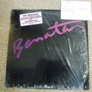 "Pat Benatar - Live From Earth 1982 LP FV 41444 NM/VG 12"" Vinyl Record"