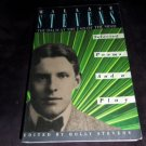 The Palm at the End of the Mind by Wallace Stevens and Holly Stevens (Paperback)