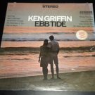 Ken Griffin - Ebb Tide HS 11226 Vintage Instrumental Easy Listening LP Columbia