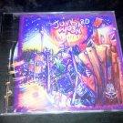 Junkyard Moon by Cole Tate Band (Audio CD, 1997) BRAND NEW / SEALED