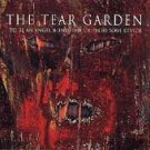 The Tear Garden - To Be an Angel Blind, The Crippled Soul Divide, CD Disc Only