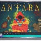 Betrayal in Antara (Windows PC, 1997) Classic Sierra CD-ROM Computer Game + Case