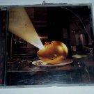 De-Loused in the Comatorium by The Mars Volta (CD, Jun-2003, Strummer Records)
