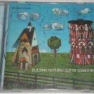 Building Nothing Out of Something by Modest Mouse (CD, Jan-2000, Up Records)