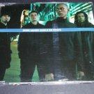Charlie Big Potato [Maxi Single] by Skunk Anansie (CD, Apr-1999, Virgin Records)