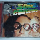 Irresistible Bliss by Soul Coughing (Music CD, Jul-1996, Warner Bros Records)