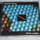 White Ladder [ECD] by David Gray (CD, Mar-2000, ATO Records / BMG) Enhanced Disc