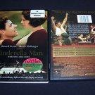 Ocean's Thirteen (DVD, 2007, Widescreen) George Clooney Brad Pitt Matt Damon NEW