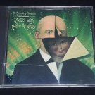 Bullet with Butterfly Wings [Single] by Smashing Pumpkins (CD, Oct-1995, Virgin)