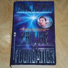 Prelude to Foundation by Isaac Asimov (1989, Paperback) Science Fiction Series