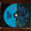 Ain't Life Grand by Widespread Panic (CD, Sep-1994, Capricorn Records) Jam Band