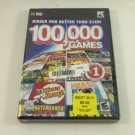 100,000 Games (Windows PC) Massive Collection, Bigger And Better Than Ever! NEW