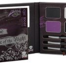 Psychodrama Manic Panic Eye Makeup Palette, Creme Highlighter Eyeshadow Eyeliner