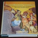 101 Read-Aloud Classics : Ten-Minute Readings from the World's Best-Loved Chi...