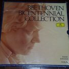 Beethoven Bicentennial Collection: Piano Sonatas Vol IV Classical LP Box Set NEW