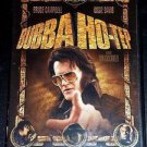 Bubba Ho-Tep (DVD, 2004) Don Coscarelli, Bruce Campbell (as Elvis), Ossie Davis