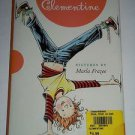 Clementine by Sara Pennypacker (2006 Hardcover Illustrated) Excellent Children's