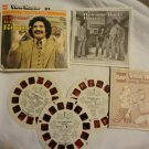 Viewmaster 3D Welcome Back Kotter TV Show J19 Vintage Collectible Picture Reel