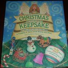 Christmas Keepsake : A Treasury of Best-Loved Stories and More (2000, Book Kit)