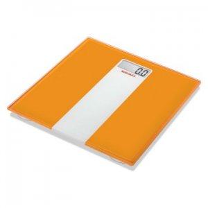 Soehnle Pino Digital Scale Orange