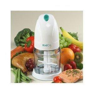 Kidco F900 Electric Food Mill