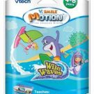 VTECH VMOTION CARTRIDGE WILD WAVES