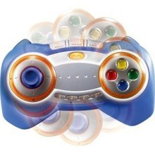 VTECH VFLASH CONTROLLER