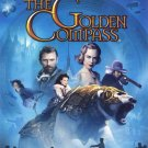 The Golden Compass (Nintendo Wii) - USED