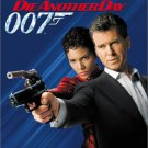 Die Another Day (James Bond 007) (2002) DVD - USED (2 Disc Special Edition)