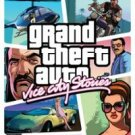 Grand Theft Auto: Vice City Stories (Playstation 2) - USED