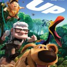 Disney Pixar UP (Playstation 2) - USED