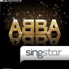 Singstar ABBA (Playstation 2) - USED