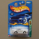 Hot Wheels 2003 Treasure Hunts (T-Hunt) Porsche 959