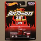 Hot Wheels 2014 Pop Culture Just Born Hot Tamales Long Gone