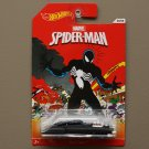 Hot Wheels 2014 Spider-Man Evil Twin (#8/8)