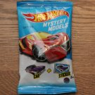 Hot Wheels 2014 Mystery Models Power Pro (#12/12)