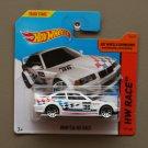 Hot Wheels 2014 HW Race BMW E36 M3 Race (white)