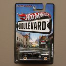 Hot Wheels Boulevard Case A Classic Packard
